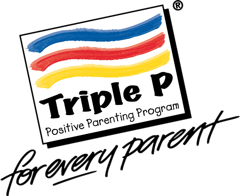 Triple P | Camrose Family Resource Centre Association